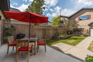 Photo 33: 2140 7 Avenue NW in Calgary: West Hillhurst Semi Detached for sale : MLS®# A1140666