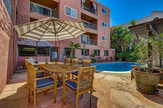 Photo 28: HILLCREST Condo for sale : 2 bedrooms : 3688 1St Ave #30 in San Diego