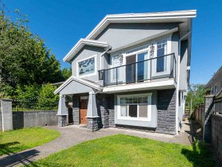Photo 38: 10 WARWICK Avenue in Burnaby: Capitol Hill BN House for sale (Burnaby North)  : MLS®# R2603486