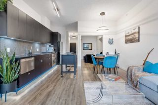 """Photo 13: 402 121 BREW Street in Port Moody: Port Moody Centre Condo for sale in """"ROOM"""" : MLS®# R2581477"""