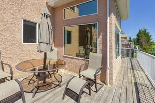 Photo 17: 65 ROYAL CREST Terrace NW in Calgary: Royal Oak Detached for sale : MLS®# C4235706