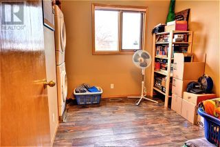 Photo 12: 51 Kemp Avenue in Red Deer: House for sale : MLS®# A1103323
