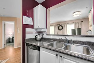 """Photo 13: 206 295 SCHOOLHOUSE Street in Coquitlam: Maillardville Condo for sale in """"CHATEAU ROYALE"""" : MLS®# R2571605"""
