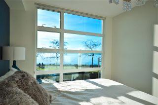 Photo 13: 303 1150 OXFORD Street: White Rock Condo for sale (South Surrey White Rock)  : MLS®# R2581574