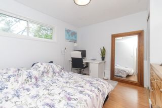 Photo 35: 607 Sandra Pl in : La Mill Hill House for sale (Langford)  : MLS®# 878665