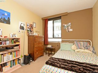 Photo 14: 402 1034 Johnson St in VICTORIA: Vi Downtown Condo for sale (Victoria)  : MLS®# 779872