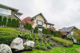 Photo 38: 41 3400 DEVONSHIRE Avenue in Coquitlam: Burke Mountain Townhouse for sale : MLS®# R2619772