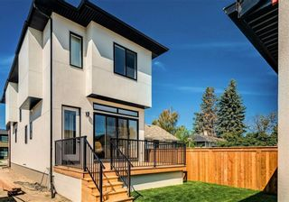 Photo 43: 1712 26A Street SW in Calgary: Shaganappi Detached for sale : MLS®# C4263877