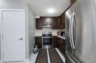 Photo 36: 419 Evansglen Drive NW in Calgary: Evanston Detached for sale : MLS®# A1095039