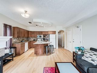 Photo 10: 101 824 10 Street NW in Calgary: Sunnyside Apartment for sale : MLS®# A1093356