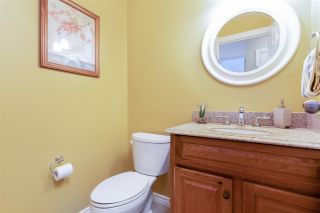 Photo 24: 2539 ARUNDEL Lane in Coquitlam: Coquitlam East House for sale : MLS®# R2590231