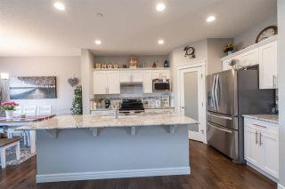 Photo 8: 610 ASTORIA Way: Devon House for sale : MLS®# E4240648