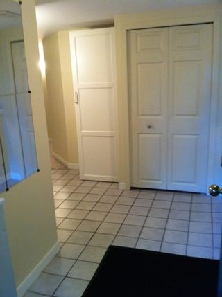 "Photo 11: 3519 W 14TH Avenue in Vancouver: Kitsilano House for sale in ""Kitsilano"" (Vancouver West)  : MLS®# R2538826"