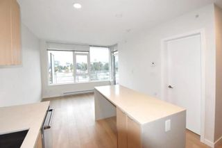 """Photo 3: 1703 530 WHITING Way in Coquitlam: Coquitlam West Condo for sale in """"Brookmere"""" : MLS®# R2624972"""