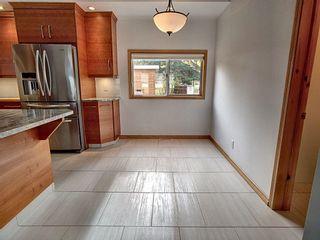 Photo 5: 507 FIR Street: Rural Sturgeon County House for sale : MLS®# E4266043