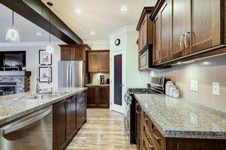 Photo 8: 23743 KANAKA Way in Maple Ridge: Cottonwood MR House for sale : MLS®# R2510647