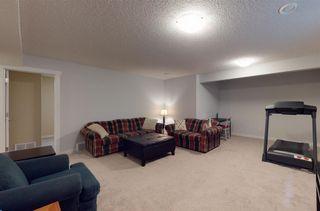 Photo 35: 8528 20 Avenue in Edmonton: Zone 53 House for sale : MLS®# E4255097