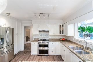 Photo 8: 2126 KIRKSTONE Place in North Vancouver: Lynn Valley House for sale : MLS®# R2561675