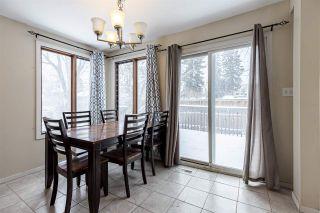 Photo 17: 11249 127 Street in Edmonton: Zone 07 House for sale : MLS®# E4228278