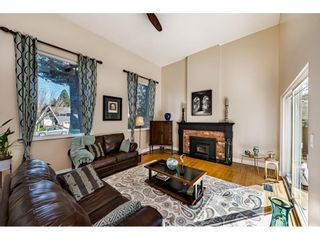Photo 7: 1479 53A Street in Delta: Cliff Drive House for sale (Tsawwassen)  : MLS®# R2579866