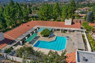 Photo 32: RANCHO BERNARDO Condo for sale : 2 bedrooms : 12818 Corte Arauco in San Diego