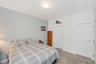 Photo 17: 414 2871 Jacklin Rd in : La Langford Proper Condo for sale (Langford)  : MLS®# 873862