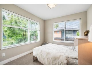 """Photo 19: 66 2687 158 Street in Surrey: Grandview Surrey Townhouse for sale in """"Jacobsen"""" (South Surrey White Rock)  : MLS®# R2594391"""
