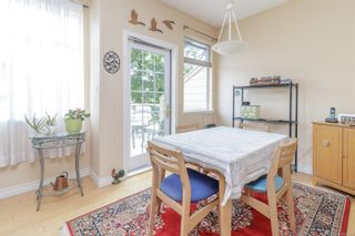 Photo 26: 23 1286 Tolmie Ave in : SE Cedar Hill Row/Townhouse for sale (Saanich East)  : MLS®# 882571