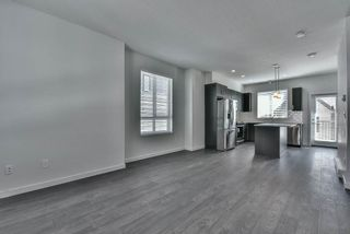 Photo 12: 59 14555 68 Avenue in Surrey: East Newton Townhouse for sale : MLS®# R2209199