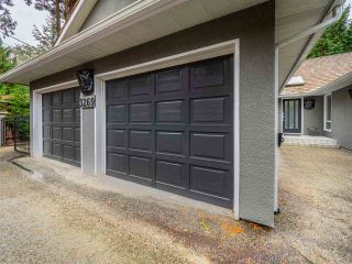 Photo 33: 3269 BEACH Avenue: Roberts Creek House for sale (Sunshine Coast)  : MLS®# R2511838