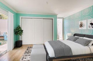 Photo 14: CARLSBAD WEST Townhouse for sale : 2 bedrooms : 7087 Estrella De Mar #C9 in Carlsbad