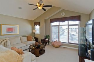 Photo 30: 32 SKYVIEW SPRINGS Gardens NE in Calgary: Skyview Ranch Detached for sale : MLS®# A1118652