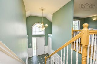 Photo 16: 36 Oakmount Drive in Lantz: 105-East Hants/Colchester West Residential for sale (Halifax-Dartmouth)  : MLS®# 202122040