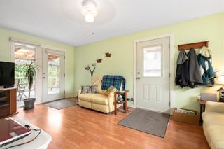 Photo 11: 5889 Turner Rd in : Na Pleasant Valley House for sale (Nanaimo)  : MLS®# 885717