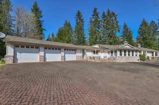 Photo 18: 2444 Glenmore Rd in : CR Campbell River South House for sale (Campbell River)  : MLS®# 874621