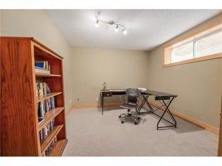 Photo 18: 540 TUSCANY SPRINGS Boulevard NW in Calgary: Tuscany House for sale