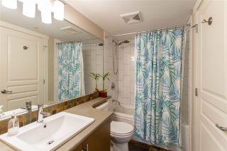 "Photo 15: 213 12283 224 Street in Maple Ridge: West Central Condo for sale in ""MAXX"" : MLS®# R2474445"
