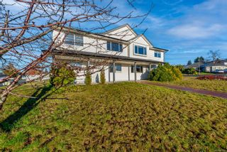 Photo 23: A & B 711 Beaver Lodge Rd in : CR Campbell River Central Full Duplex for sale (Campbell River)  : MLS®# 861083