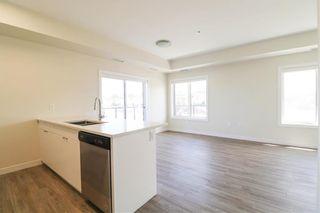 Photo 6: 300 50 Philip Lee Drive in Winnipeg: Crocus Meadows Condominium for sale (3K)  : MLS®# 202114164