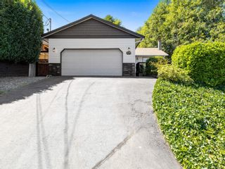 Photo 41: 179 Calder Rd in : Na University District House for sale (Nanaimo)  : MLS®# 883014