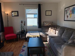 Photo 3: 163 Elm Street in Pictou: 107-Trenton,Westville,Pictou Residential for sale (Northern Region)  : MLS®# 202114974