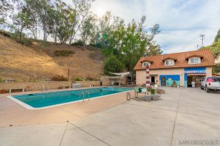 Photo 6: BONITA House for sale : 5 bedrooms : 4101 Sweetwater Rd