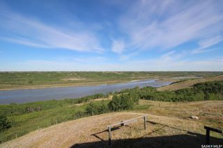 Photo 36: Quiring acreage in Laird: Residential for sale (Laird Rm No. 404)  : MLS®# SK857206