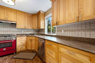 Photo 12: 4678 Reinhard Pl in : CV Courtenay East House for sale (Comox Valley)  : MLS®# 874594