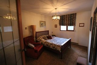 Photo 41: 1343 Deodar Road in Scotch Ceek: North Shuswap House for sale (Shuswap)  : MLS®# 10129735