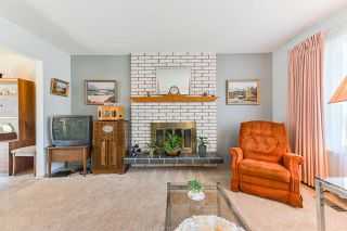 Photo 7: 7829 SUNCREST DRIVE in Surrey: East Newton House for sale : MLS®# R2382452