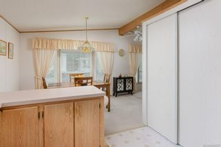Photo 17: 1989 Valley Oak Dr in : Na University District Manufactured Home for sale (Nanaimo)  : MLS®# 864255