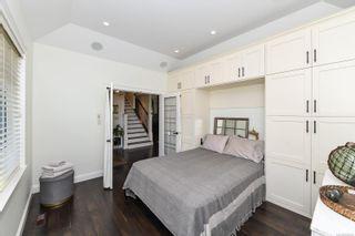 Photo 32: 1422 Lupin Dr in Comox: CV Comox Peninsula House for sale (Comox Valley)  : MLS®# 884948