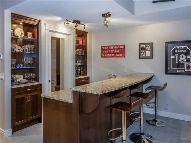 Photo 17: Photos: 4108 18 Street SW in Calgary: Altadore_River Park House for sale : MLS®# C3647422