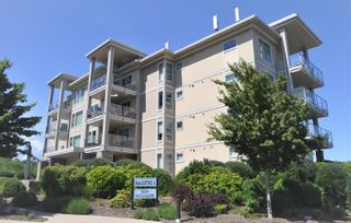 Photo 3: 108 3234 Holgate Lane in : Co Lagoon Condo for sale (Colwood)  : MLS®# 866798